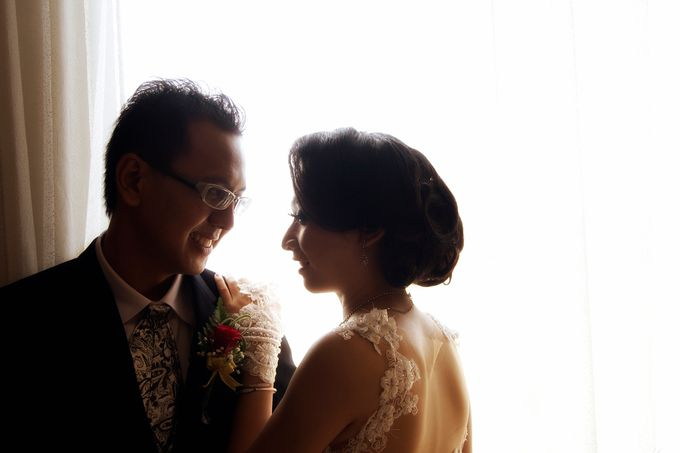 Wedding Steffi and Marten by Yossa Yogaswara Photography - 004