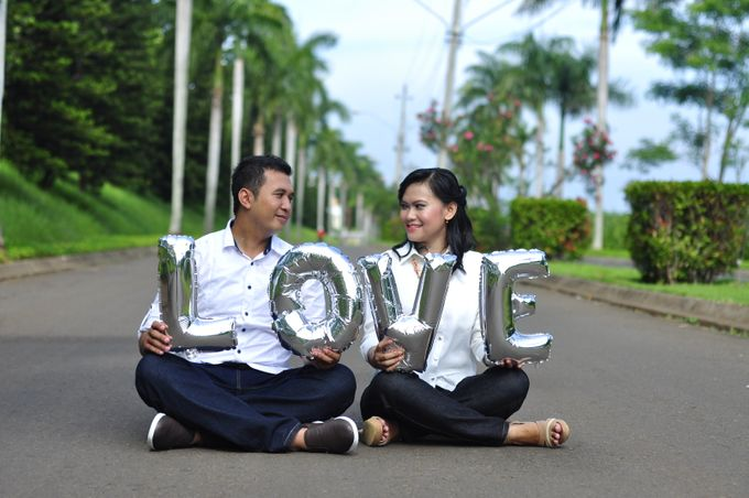 yusella windy sweetprewedding by KSA photography - 006