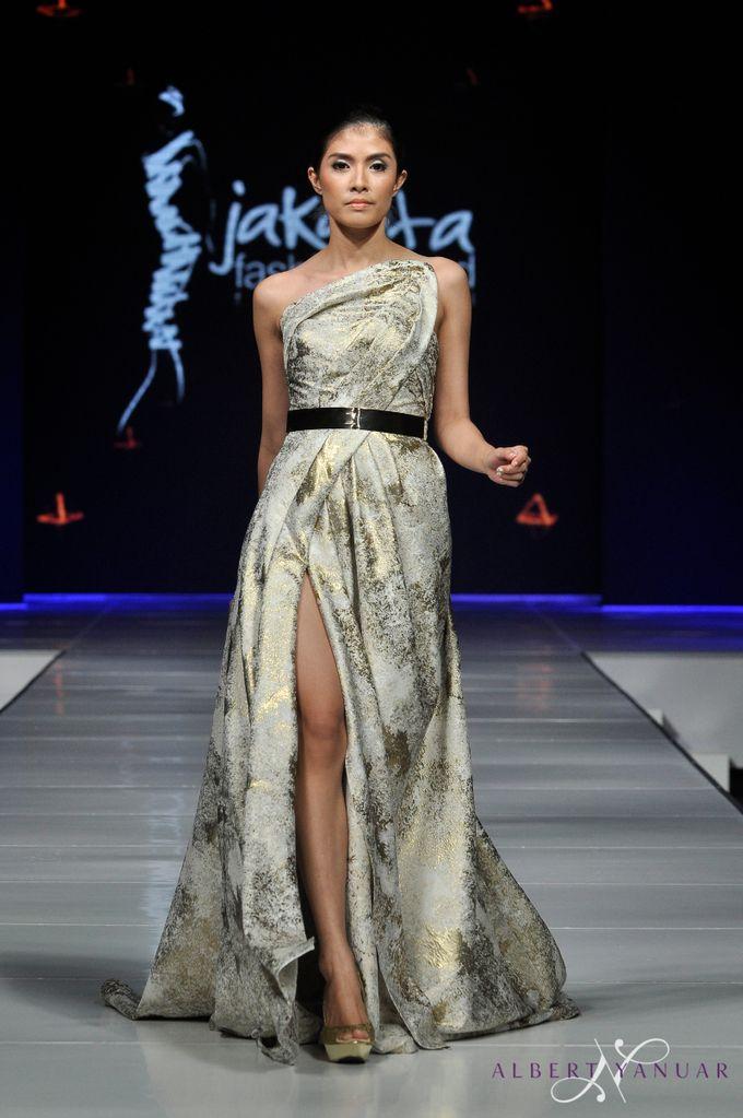 SPRING SUMMER 2015 MINERALOID - Jakarta Fashion & Food Festival by Albert Yanuar - 007