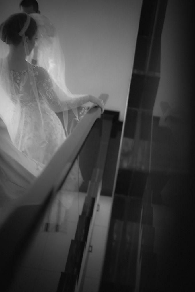 Noel & Ingrid Wedding by Reynard Karman Photography - 025