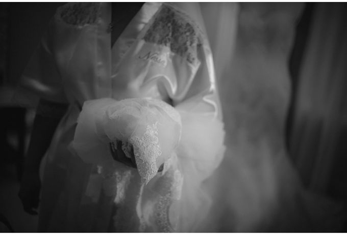 Steven & Vanessa Wedding by Reynard Karman Photography - 004