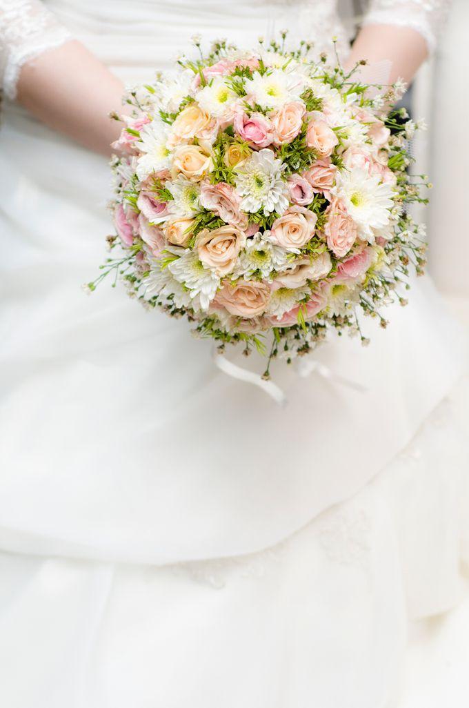 Wedding Photography by Mekhamer Photography - 001