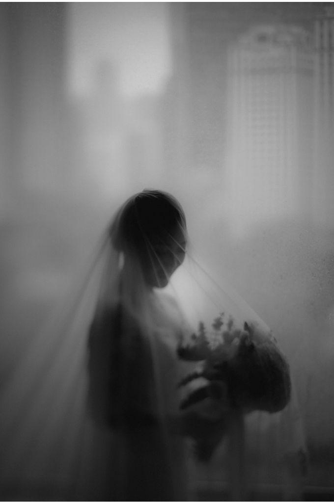 Steven & Vanessa Wedding by Reynard Karman Photography - 006