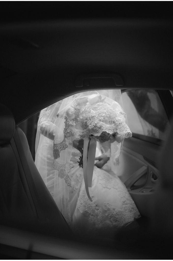 Steven & Vanessa Wedding by Reynard Karman Photography - 008
