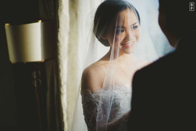 The Wedding of Nik and Nita by Cornelius by de_Puzzle Event Management - 021