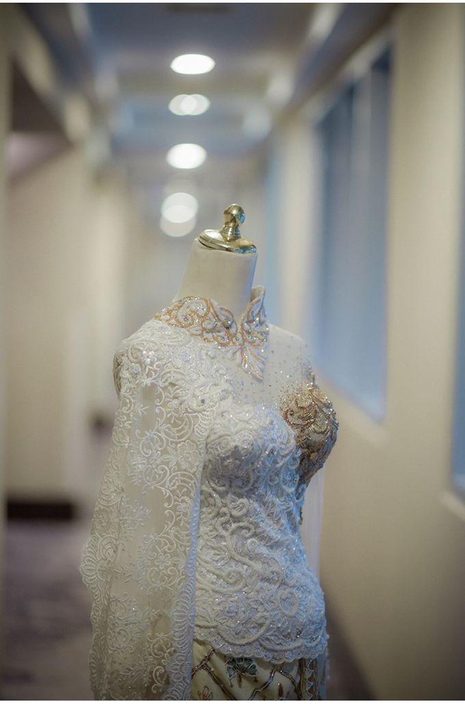 Aldy & Karina Wedding by Reynard Karman Photography - 002