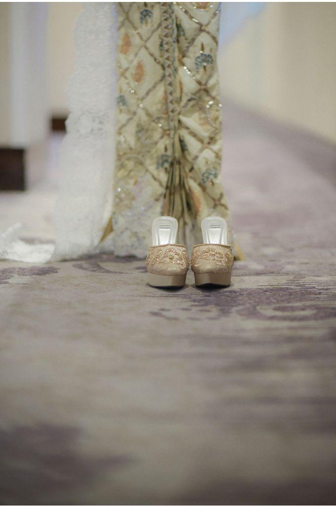 Aldy & Karina Wedding by Reynard Karman Photography - 003