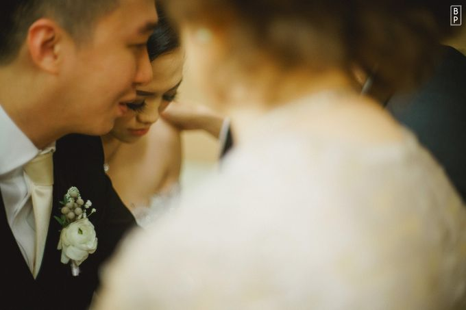 The Wedding of Nik and Nita by Cornelius by de_Puzzle Event Management - 032