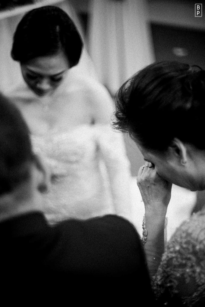 The Wedding of Nik and Nita by Cornelius by de_Puzzle Event Management - 034