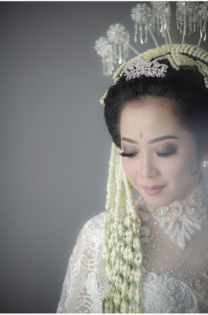 Aldy & Karina Wedding by Reynard Karman Photography - 006