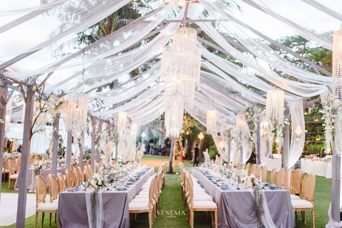 Evan priscilla wedding by hilda by bridestory bridestory add to board evan priscilla wedding by tea rose wedding designer 019 junglespirit Gallery