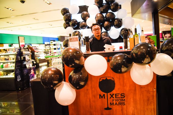 Sephora National Day 2016 by Mixes From Mars - 002