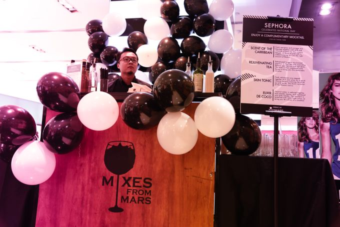 Sephora National Day 2016 by Mixes From Mars - 003