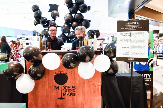 Sephora National Day 2016 by Mixes From Mars - 005