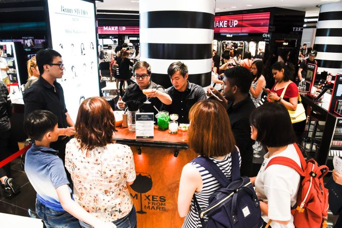 Sephora National Day 2016 by Mixes From Mars - 009