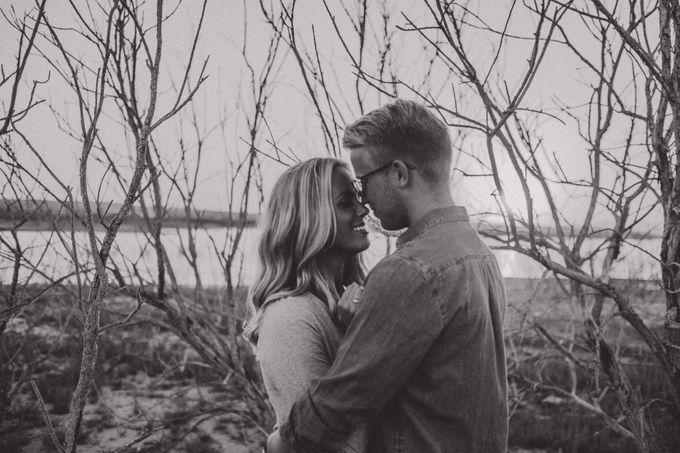Ida & Kjetil love shoot by Vegard Giskehaug Photography - 018