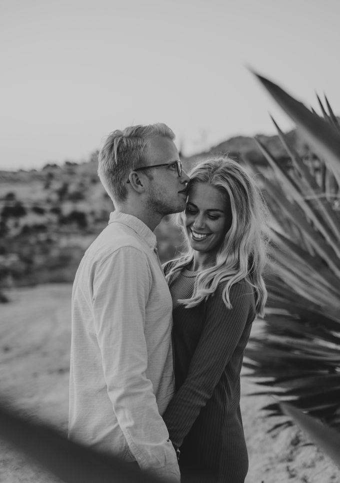 Ida & Kjetil love shoot by Vegard Giskehaug Photography - 032