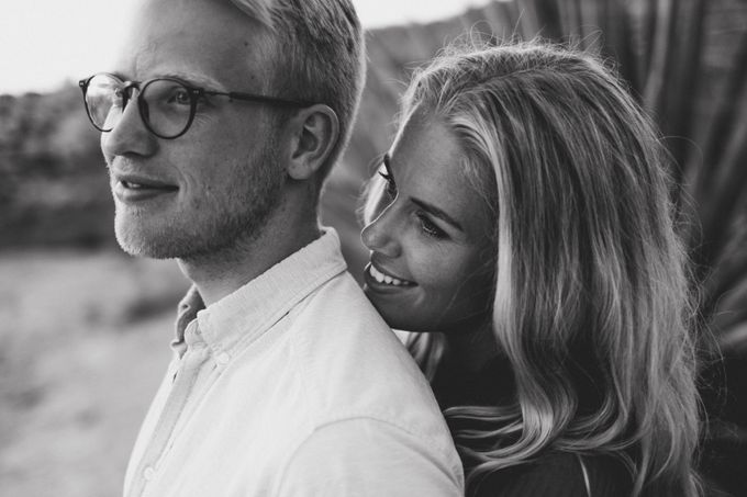 Ida & Kjetil love shoot by Vegard Giskehaug Photography - 036