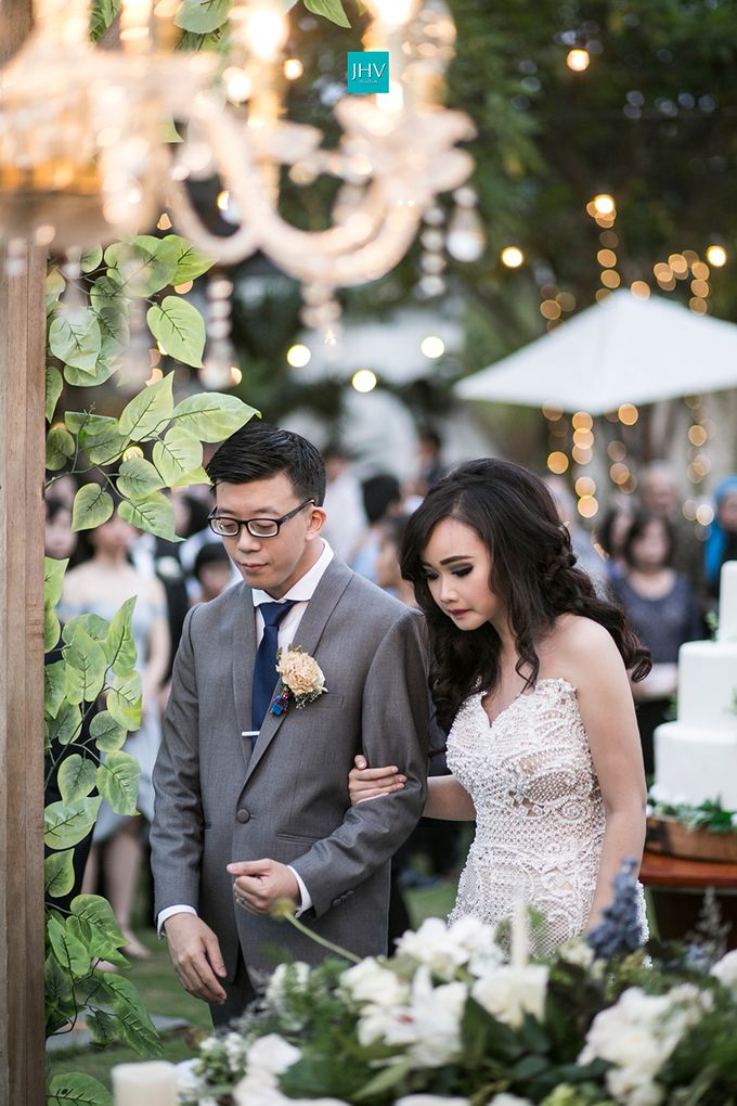 Mcfit in wedding