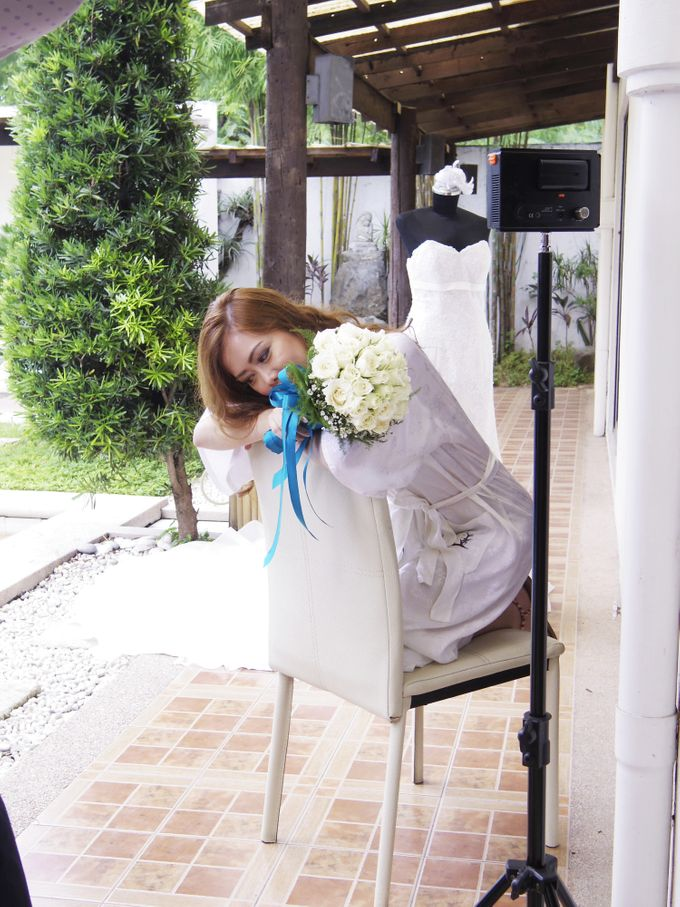 Wedding in Our Lady of Consolation Parish and The Elements at Centris by Jaymie Ann Events Planning and Coordination - 005
