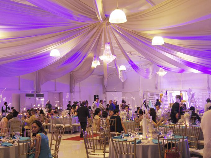 Wedding in Our Lady of Consolation Parish and The Elements at Centris by Jaymie Ann Events Planning and Coordination - 015