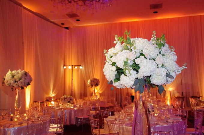 Moroccan Wedding by Pärdē Productions - Parde Productions Event Lighting Los Angeles & Special Effects - 004