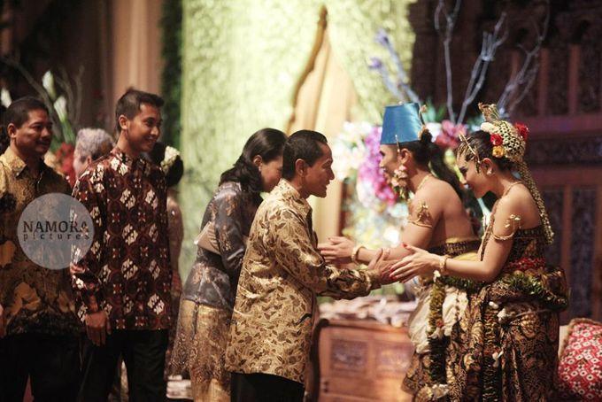 Dian Sastrowardoyo & Indraguna Soetowo by NAMORA PICTURES - 013