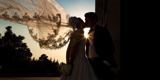 Wedding Dreams by Amirazariphotography - 002