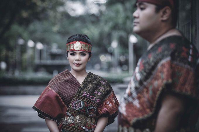 Prewedding Flora & Ray by airwantyanto project - 019