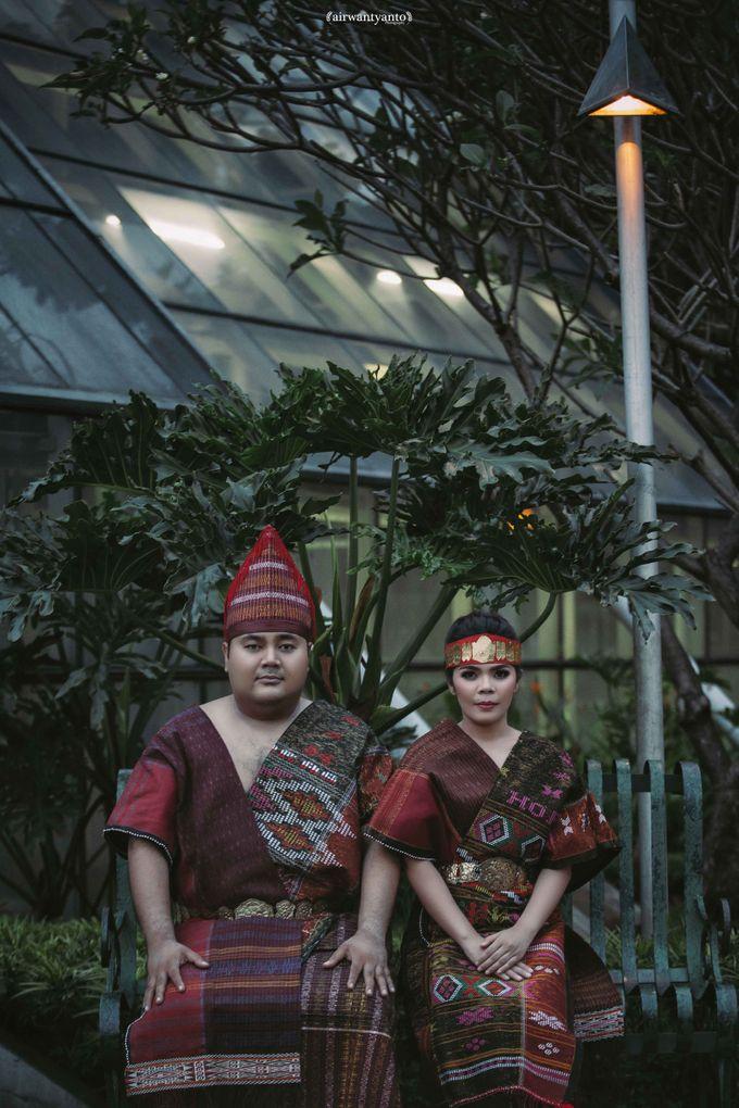 Prewedding Flora & Ray by airwantyanto project - 023