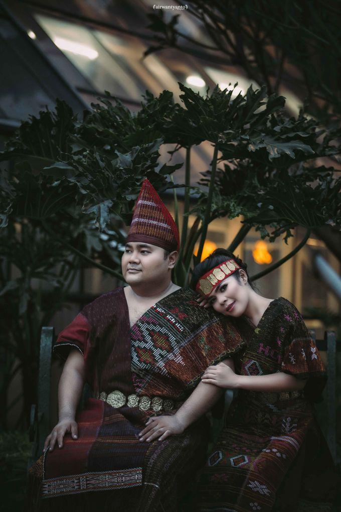 Prewedding Flora & Ray by airwantyanto project - 024