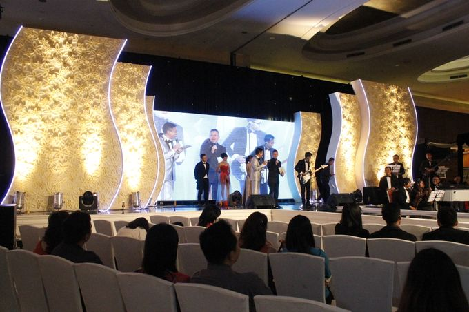 Grand Royal Wedding Exhibition by HARRIS HOTEL & CONVENTION FESTIVAL CITYLINK BANDUNG - 003