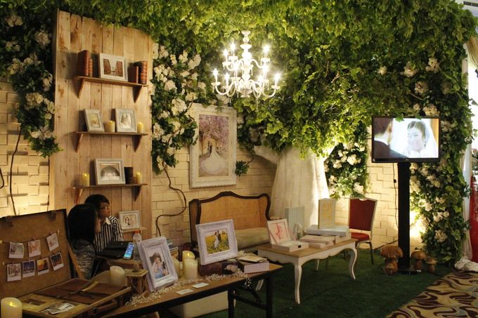 Grand Royal Wedding Exhibition by HARRIS HOTEL & CONVENTION FESTIVAL CITYLINK BANDUNG - 010