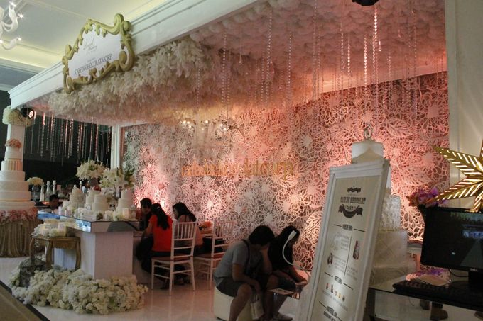 Grand Royal Wedding Exhibition by HARRIS HOTEL & CONVENTION FESTIVAL CITYLINK BANDUNG - 005