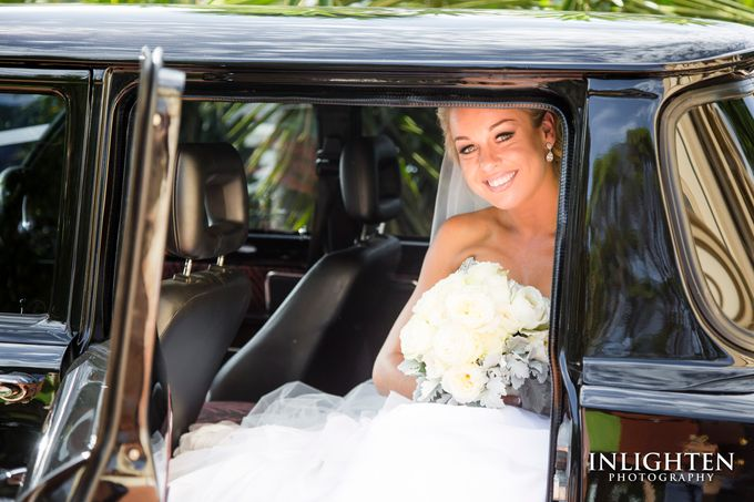 Amelia and Chris by Inlighten Photography - 003