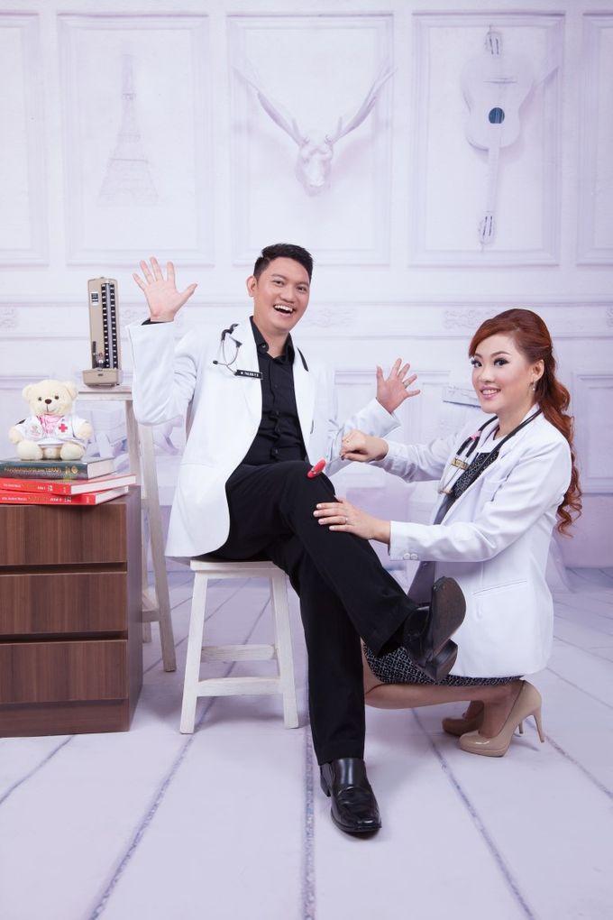 prewedding 4 by Xin-Ai Bride - 007