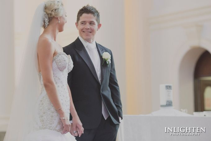Amelia and Chris by Inlighten Photography - 005