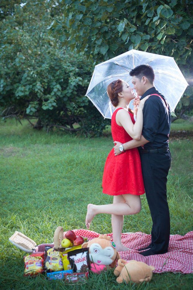 prewedding 4 by Xin-Ai Bride - 012