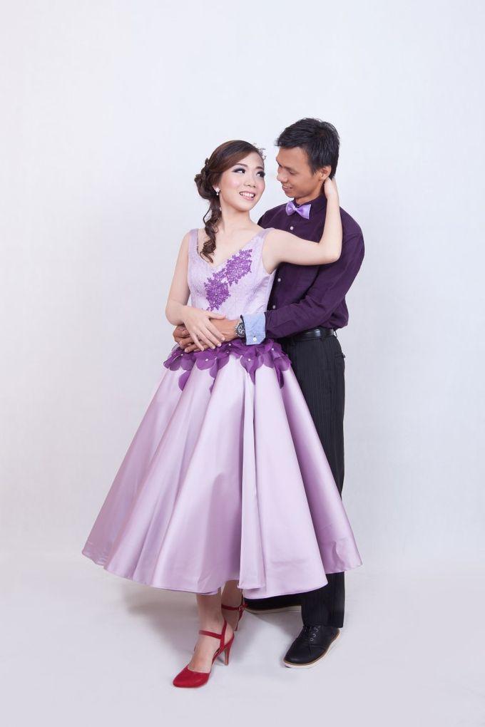prewedding 4 by Xin-Ai Bride - 001