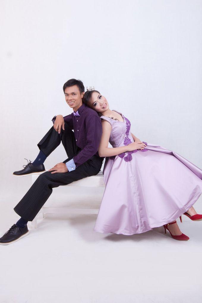 prewedding 4 by Xin-Ai Bride - 002