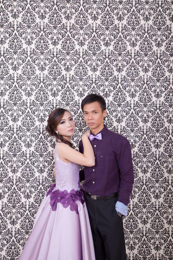 prewedding 4 by Xin-Ai Bride - 003
