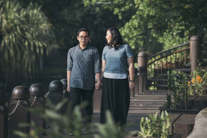 Malaysia Prewedding Alexandra & Fanji by airwantyanto project - 001