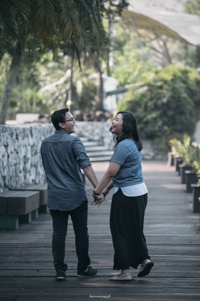 Malaysia Prewedding Alexandra & Fanji by airwantyanto project - 003