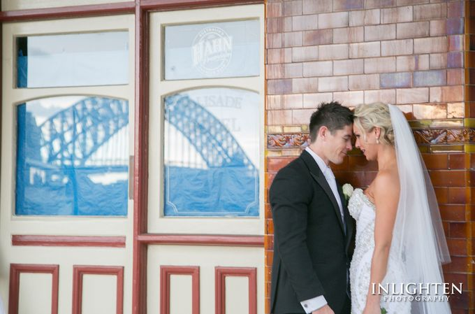 Amelia and Chris by Inlighten Photography - 012