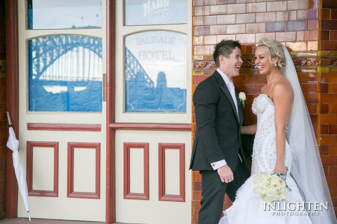 Amelia and Chris by Inlighten Photography - 013