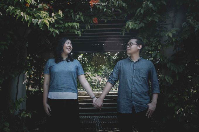 Malaysia Prewedding Alexandra & Fanji by airwantyanto project - 007