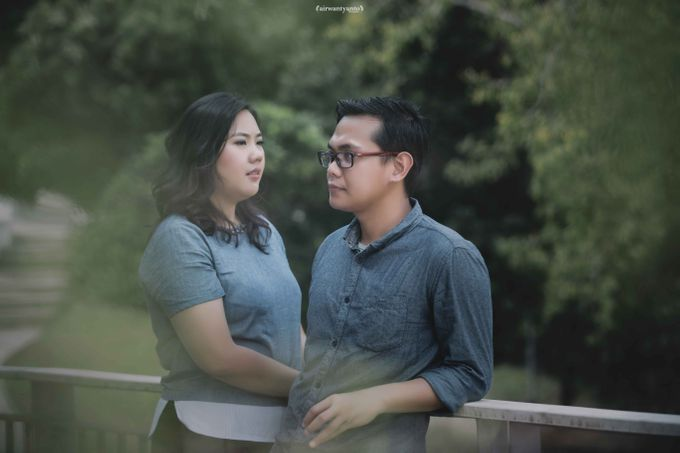 Malaysia Prewedding Alexandra & Fanji by airwantyanto project - 008