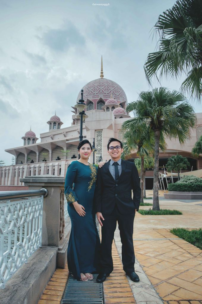 Malaysia Prewedding Alexandra & Fanji by airwantyanto project - 011