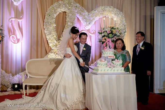 Happiest Day by ATRIA Hotel Gading Serpong - 025