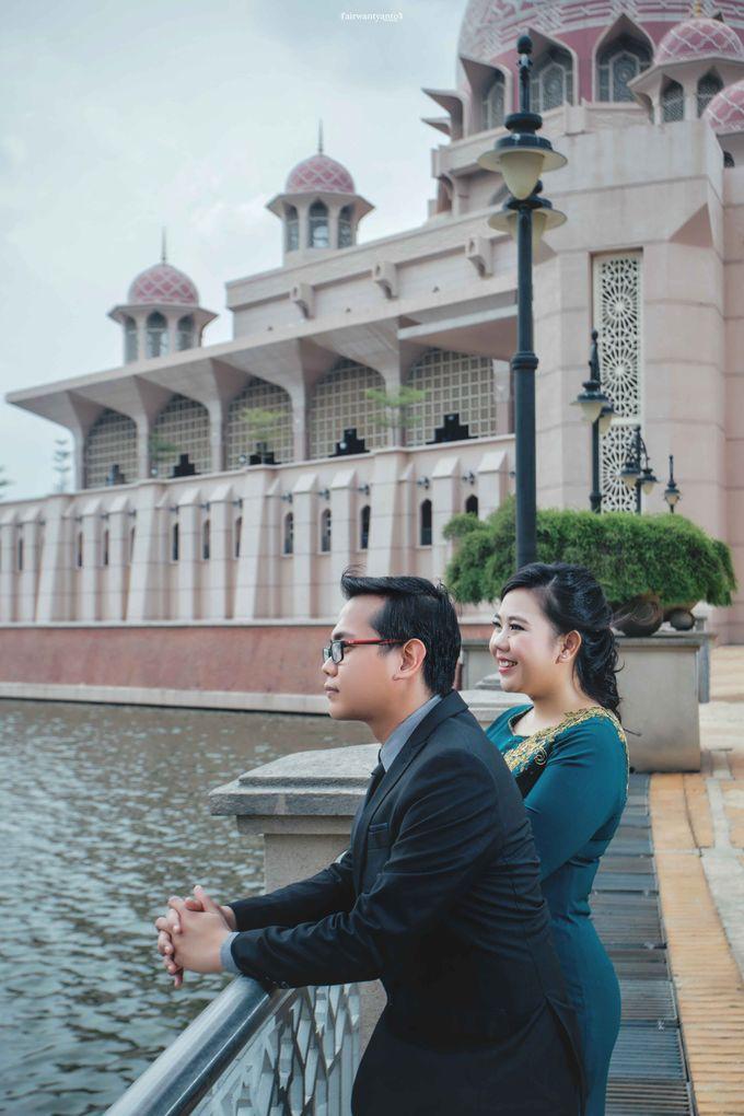 Malaysia Prewedding Alexandra & Fanji by airwantyanto project - 012